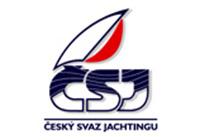 Český svaz jachtingu