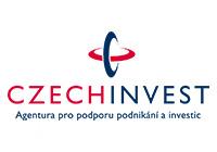 czech_invest_new